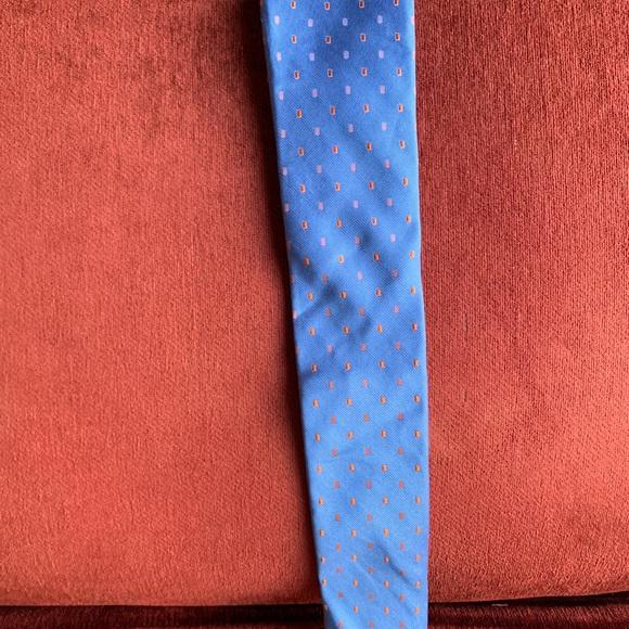 Michael Kors Other - Designer tie
